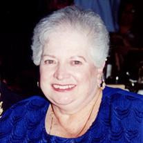 Helen  M  Cahir