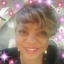 Mrs.  Carol Taylor McIntosh