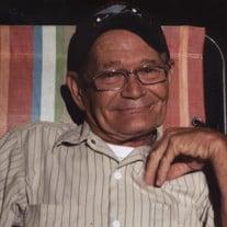 Paul Douglas Moore