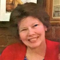 Brenda Moore