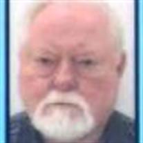 Robert Summerville Sr.