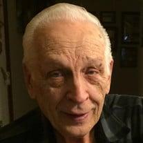 Joseph Stankos