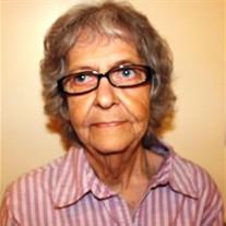 Mary E. Prokay