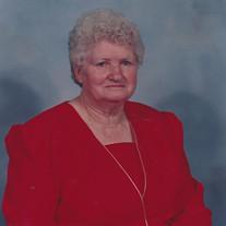 Ms. Tommie Jean Stewart