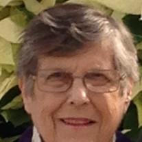 Barbara E. Bean