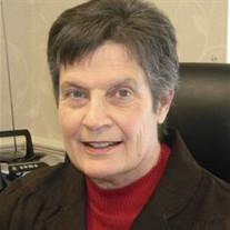 Barbara C. Lunarde