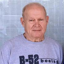 Robert E. Holt