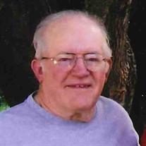 James Henry Brenner