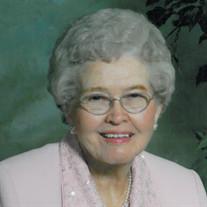 Lois  Oswalt Walker
