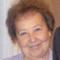 Carol J. Katkic