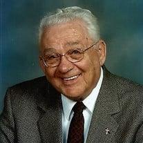 Jonathan  J. Hickman