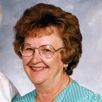 Dolores C. Shimon
