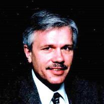 Gary R. Grohler