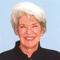 Cheryl Ann Speranza