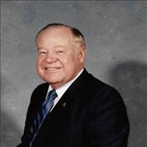 John Emmett Schmook