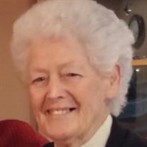 Eileen (McManus) Galletta