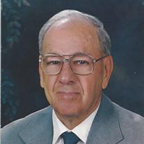 Howard Lee Schueller