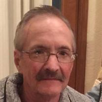 Clifford Wayne Farmer