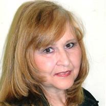 Linda S. Neel