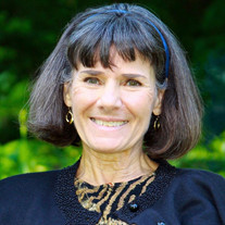 Elaine E Karch