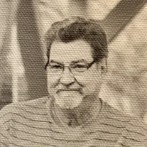 Craig E. Sothard