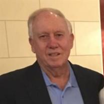 Denver  Darrell  Horn