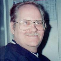 Lester Gordon Green