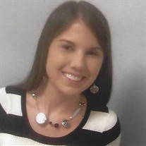 Candace Lynee' Wheeler