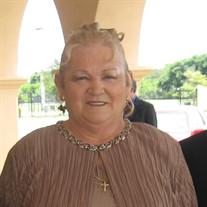 Leonila Perera