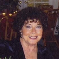 Darlene R. Racinowski