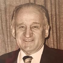 Henry Kilanowski