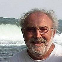 Louis John Celli Sr