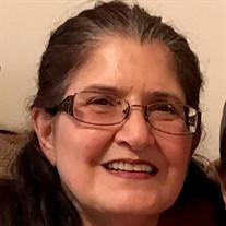Mary Ann Fidanzato Farmer Smythe