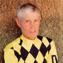 Duane O. Keiser
