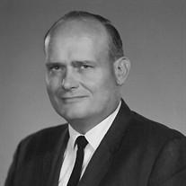 Warren C. Gager