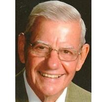 Vernon H. Welp