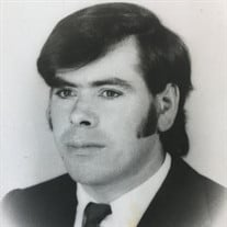 Antonio Rodrigues