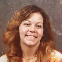 Kathy L. Allen