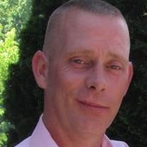 Barry Thomas  Owen Jr.