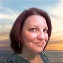 Kellye Dawn Labrador