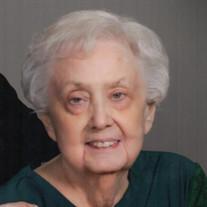 Sharon Mary Best