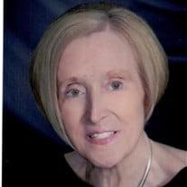Sharon R.  Sandidge