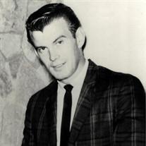 Donald John Holton
