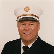 Paul H. Grau