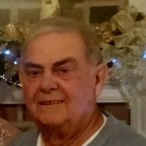 Allen W. Knotts