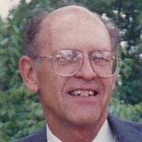 Edward Lemuel Gassaway