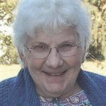 Barbara H. Morin