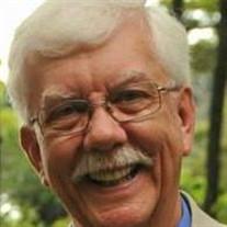 Dr. Thomas E. Geoghegan