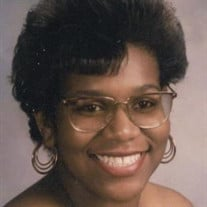 Taisha Dinyce Davis