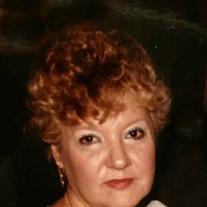 Carmela Cosentino